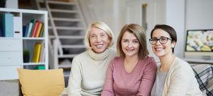 Bezpłatna mammografia na miejscu
