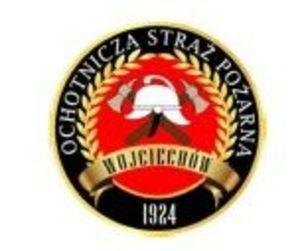 Walne Zebranie członków OSP w Wojciechowie
