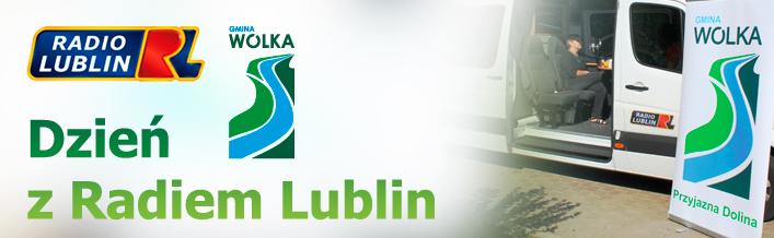 Dzień z Radiem Lublin