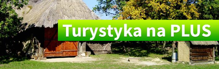 Bezpłatne Szkolenia Branżowe w ramach projektu Turystyka na PLUS