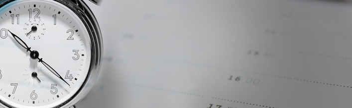 Harmonogram dyżurów konserwatorów  Styczeń 2014 - Kwiecień 2014