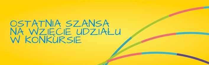 """Zachęcamy do wzięcia udziału w konkursie """"GMINA WÓLKA- TU MIESZKAM, TU PŁACĘ PODATKI, TU INWESTUJĘ!"""""""