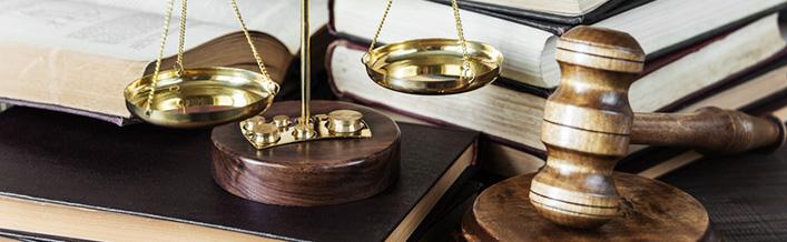 Obwieszczenie Komornika Sądowego