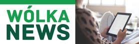 Wólka News - Nowy numer 2/2017