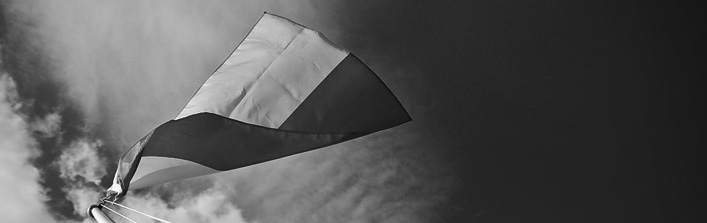 8 Rocznica Katastrofy Smoleńskiej- gmina Wólka pamięta
