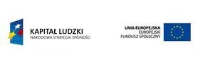 Modernizacja przedszkoli w Łuszczowie, Pliszczynie, Sobianowicach i Świdniku Małym
