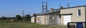Modernizacja ujęcia wody w Łuszczowie Pierwszym