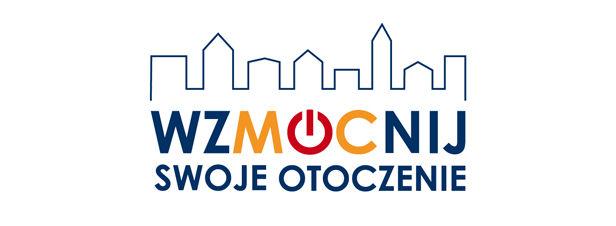 """Szkoła Podstawowa wPliszczyniezwycięzcą konkursu """"WzMOCnij swoje otoczenie"""" w gminie Wólka!"""