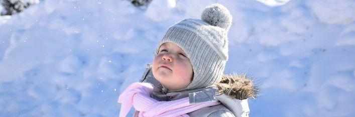 Zasady bezpiecznego użytkowania obiektów przeznaczonych na cele zimowego wypoczynku dzieci i młodzieży