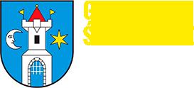 logo_kontrast