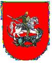 Gmina Wąwolnica