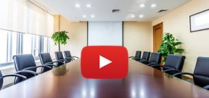 VIDEO RELACJE Z SESJI RADY MIASTA