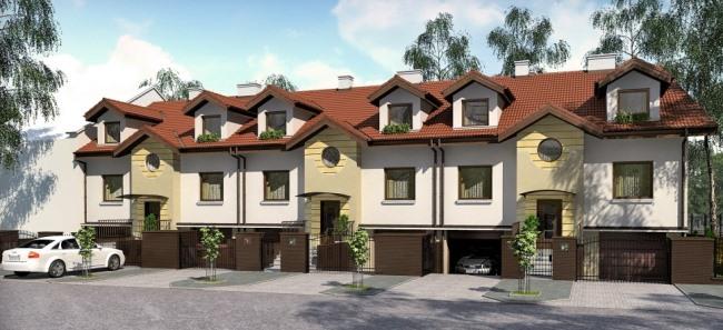 Budowa domów Lublin