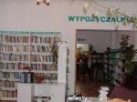 Bibliotek Publiczna