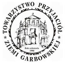 Towarzystwo Przyjaciół Ziemi Garbowskiej