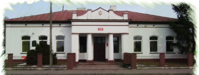 Urząd Gminy Jabłonna