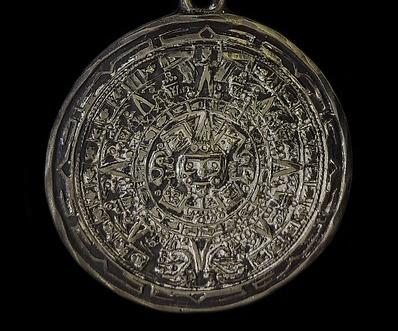 horoskop majów