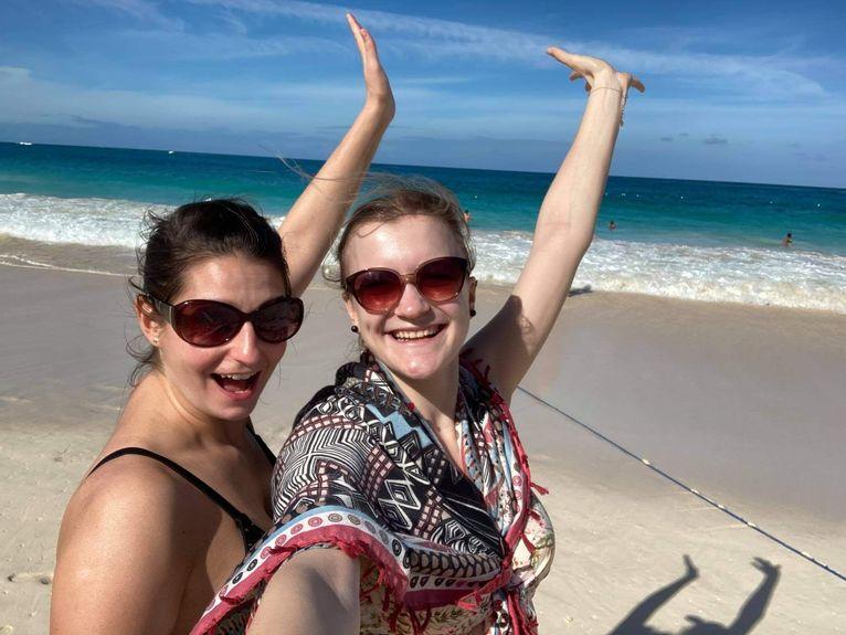 Dominikana - miejsce na rajskie wakacje
