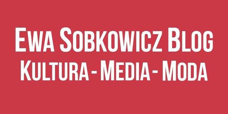 ewasobkowicz