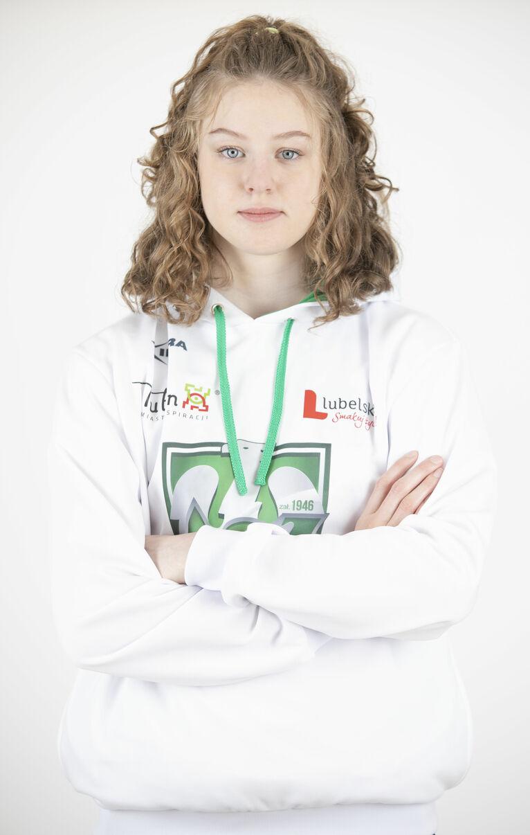Laura Bernat
