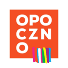 logo Opoczno