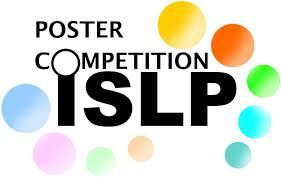 Logo Poster Competition ISLP