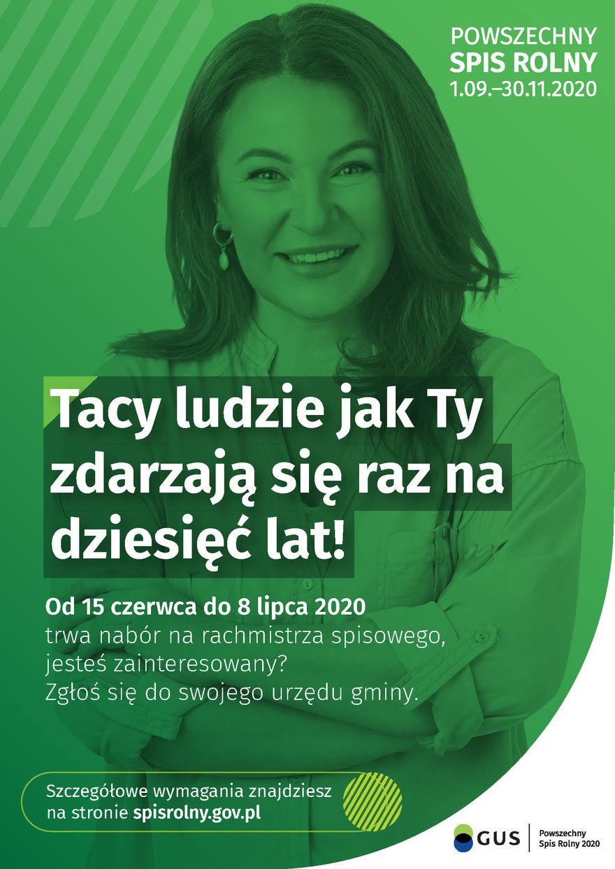 NabórPSR2020
