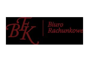 BFK Biuro rachunkowe