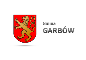 Gmina Garbów