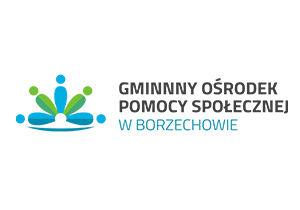 GOPS Borzechów