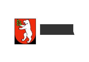 Gmina Niedżwiada