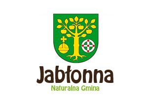 Gmina Jabłonna