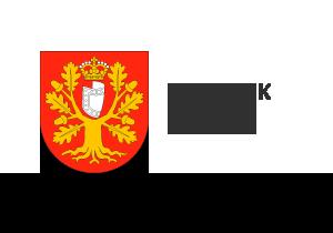 Gmina Trzydnik Duży