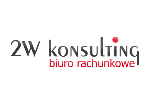 2w Konsulting