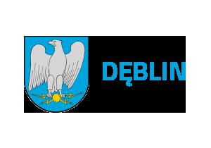 Miasto Dęblin