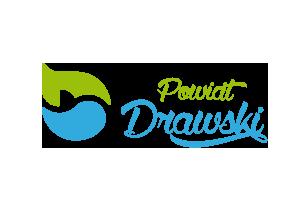 Powiat Drawski