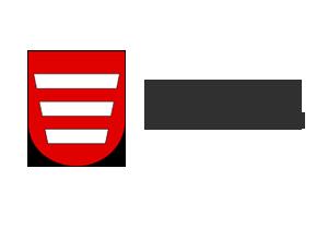 Gmina i Miasto Szczebrzeszyn
