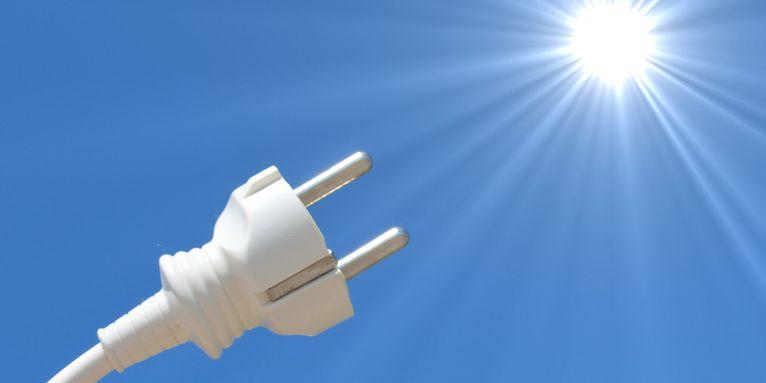 logo Postaw na Słońce