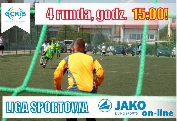 turniej online
