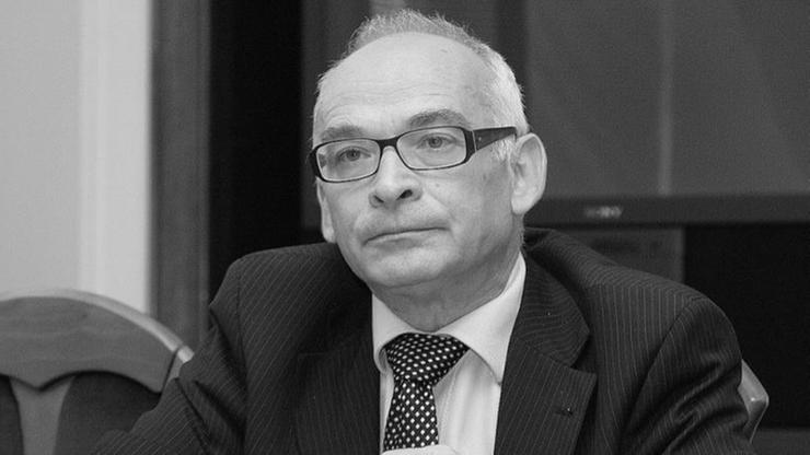 Jan Lityński
